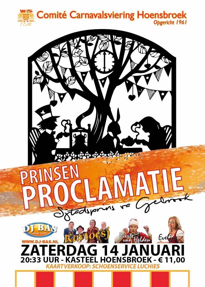 1 cch hoensbroek 2017 prinsen proclematie