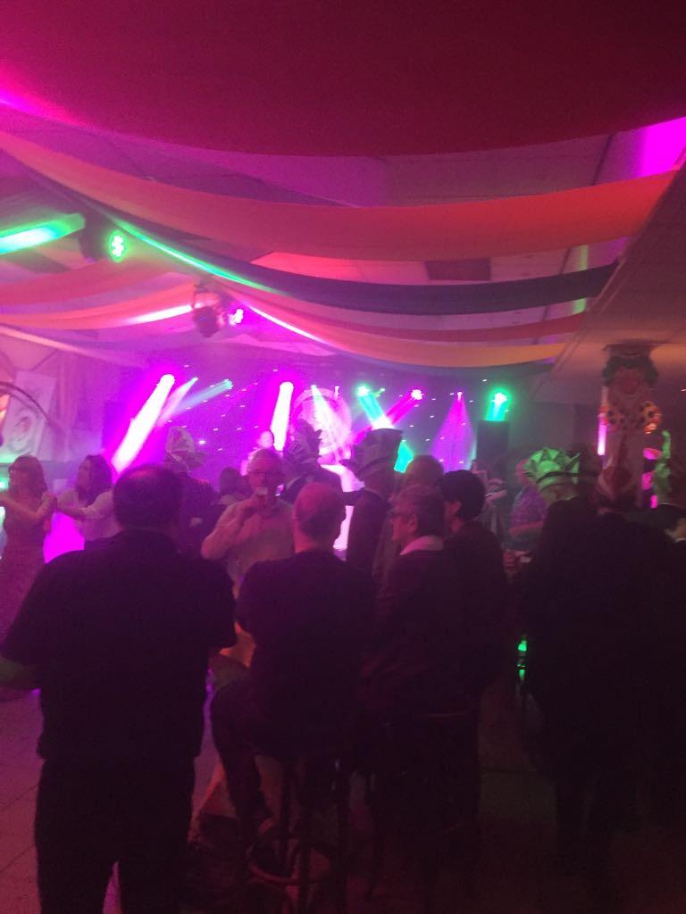eveline horsch carnaval 2017 4