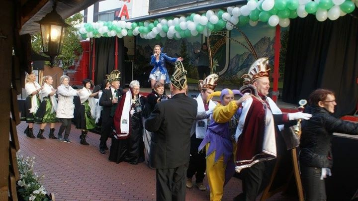 eveline horsch carnaval 2017 7