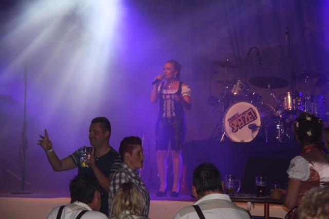 oktober feest in Roermond eveline horsch 2