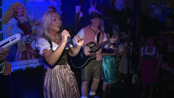 oktoberfeest-café-Pierre-2014-2