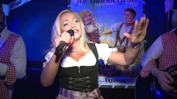 oktoberfeest-café-Pierre-2014-3