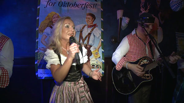 oktoberfeest-café-Pierre-2014