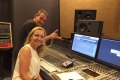 eveline horsch marlstone studio 2