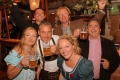 oktober feest in Roermond eveline horsch 9